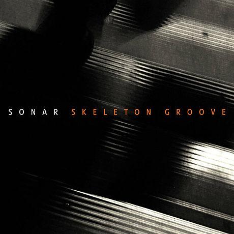 Sonar%20Skeleton_edited.jpg