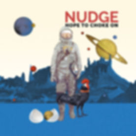Nudge Hope to choke on.jpg