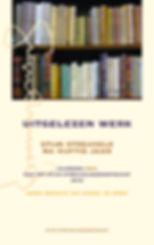 pub_jaarboek24.jpg