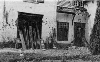 bio_oorlog_1940_1945_clip_image002.jpg