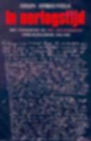 bio_1914_1918_in_oorlogstijd_clip_image0