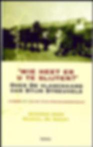pub_jaarboek12_clip_image002.jpg