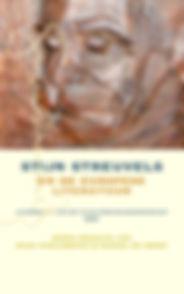 pub_jaarboek15.jpg