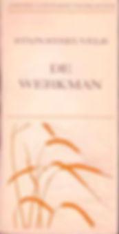 bio_de_werkman_verhaal_clip_image002.jpg