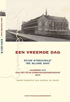 cov_Sijn Streuvels jaarboek_2020 recto.j