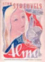 bio_van_mira_tot_alma_clip_image002.jpg
