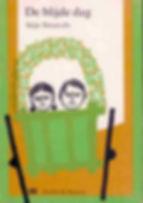 bio_de_blijde_dag_clip_image002.jpg