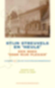 pub_jaarboek16.jpg