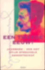 pub_jaarboek1_clip_image002.jpg