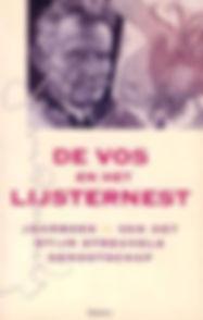 pub_jaarboek2_clip_image002.jpg