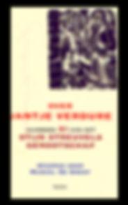 jaarboek11.jpg