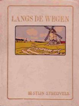 bio_langs_de_wegen_clip_image002.jpg