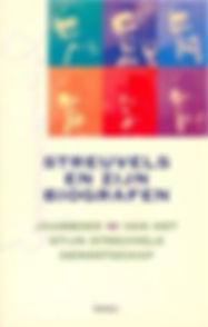 pub_jaarboek6_clip_image002.jpg