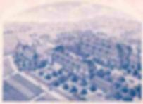 bio_cercle_literaire_clip_image002.jpg