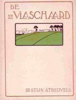 bio_de_vlaschaard_clip_image002.jpg