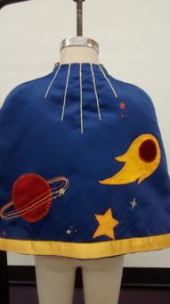 Childrenswear Project