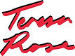 Logo Teresa Rose Black and Red_edited.jp