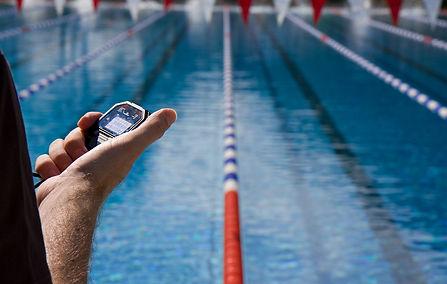 swim coaching.jpg