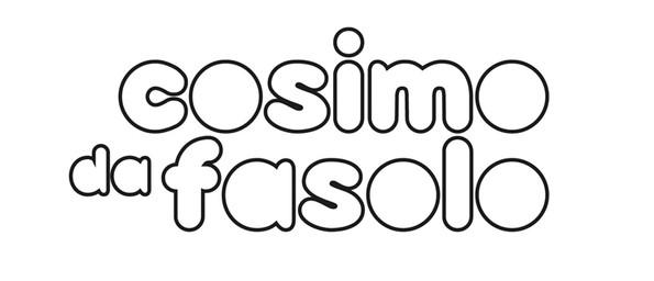 Cosimo da Fasolo