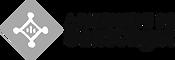 logo-principal-color_edited.png