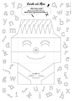 Carta-als-reis-1