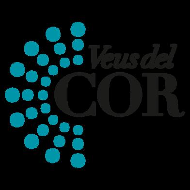 Brand Veus del Cor