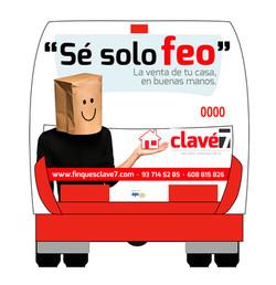 Bus-1-01