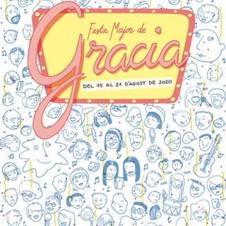 Festa-Major-Gracia.jpg