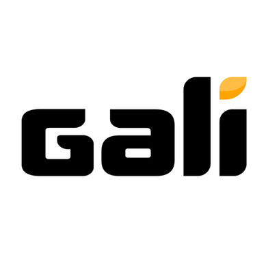Brand Galí
