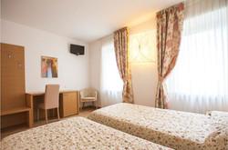 Classic Hotel Romanda Levico terme