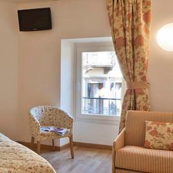 Superior Hotel Romanda Levico terme