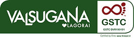 Logo Valsugana GSTC.jpg