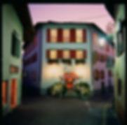 hotelromandalevicoterme (1).jpg