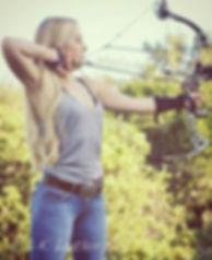 #jandkleatherconamebelt, perfect everything! 🇺🇸__haileehook killin it! 🌵🌻