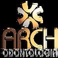 LOGO ARCH ODONTOLOGIA (EFEITOS 2D).png