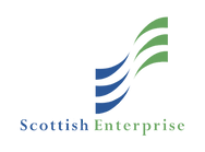 Logo03v2.png