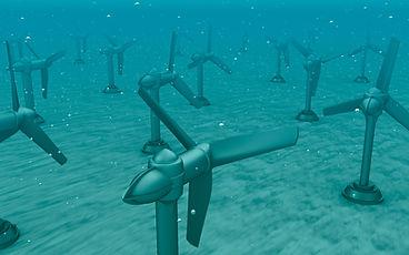 04_Tidal turbines.jpg