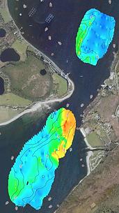 Tidal analysis narrow.png