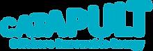 Logo01_edited_edited.png