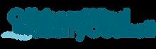 Logo02 2.png