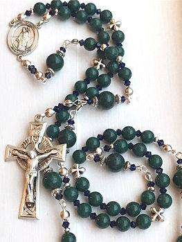 St Patrick's School Rosary Mockup_edited.jpg