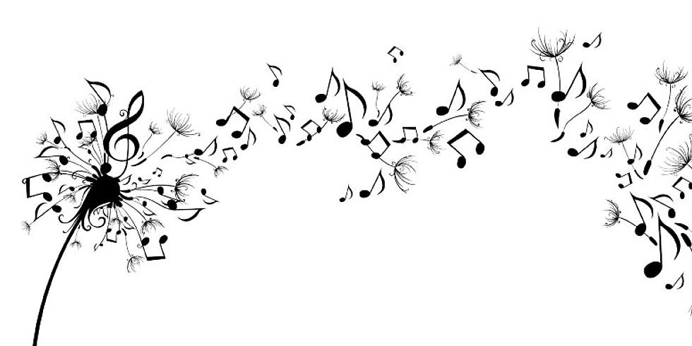 Loudoun Chorale Refresher