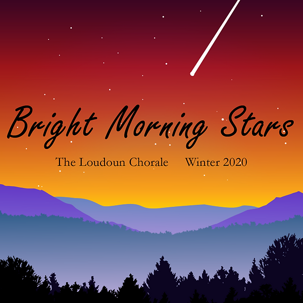 BrightMorningStars.png