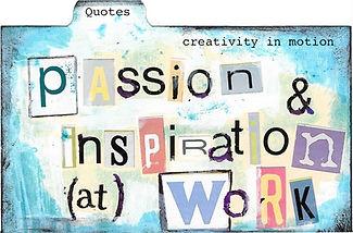 passioninspirationwork2.jpg