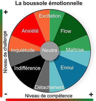 Boussole_du_flow_yj_b.jpg