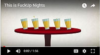 fuck up nights.JPG