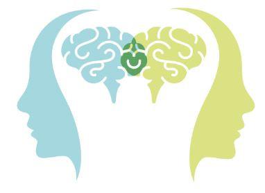 "Êtes-vous plutôt ""fixed mindset"" ou ""growth mindset"" ?"