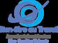 original-logos2_2018_Jun_9757-5b18d36341
