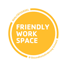 logo-friendly-work-space-de.png