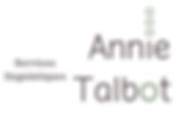 Annie-logo-couleur-hq.png